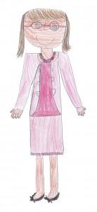 Frau Midasch