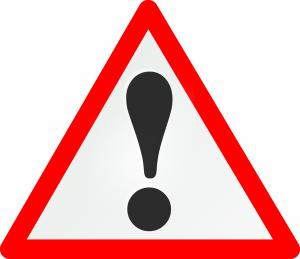 warning-838655